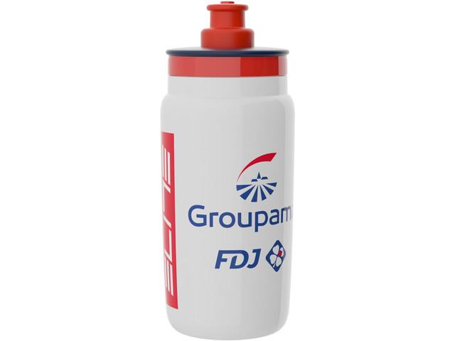 Elite Fly Drikkeflaske 0.5 l, groupama